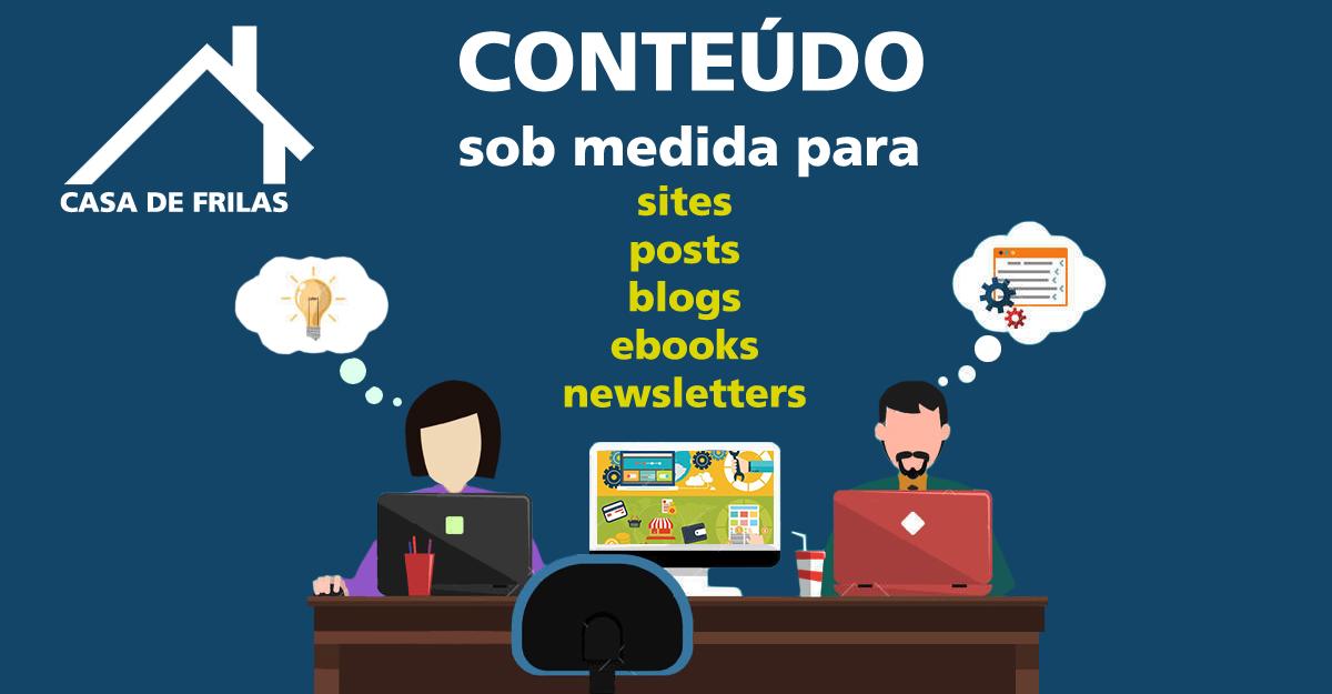 conteudo_medida