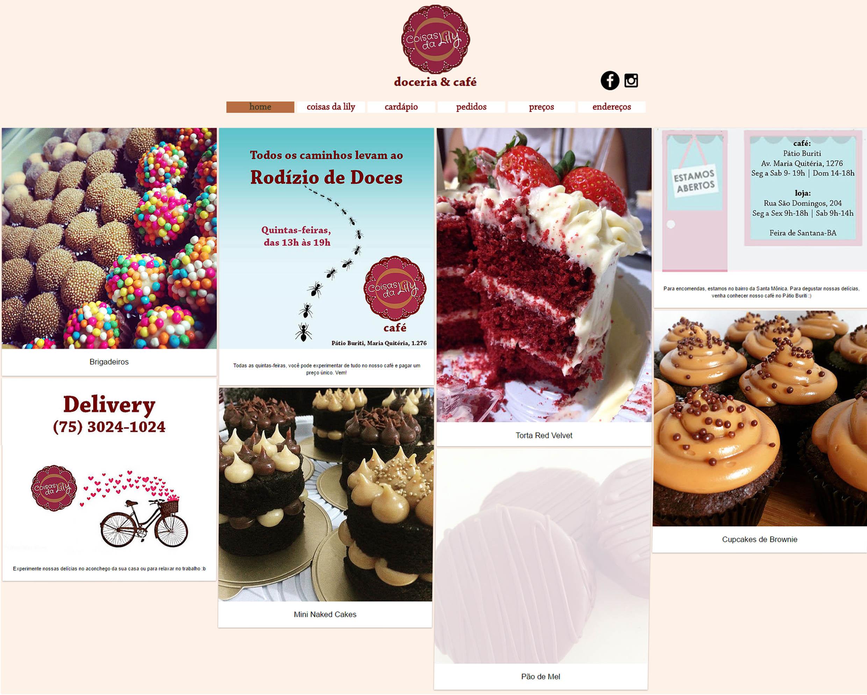 site-doceria-coisas-da-lily.jpg